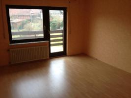 Foto 2 Wohnung in Berka provisionsfrei