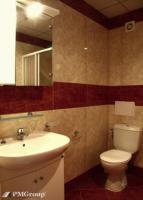 Foto 3 Wohnung in Bulgarien 66 m2 mit Pool direkt am Sonnenstrand