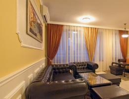 Foto 5 Wohnung in Bulgarien 66 m2 mit Pool direkt am Sonnenstrand