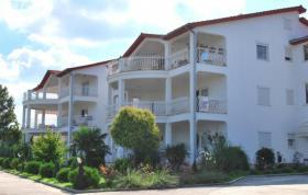 Wohnung Dauer/Langzeitmiete in Porec Istrien Kroatien