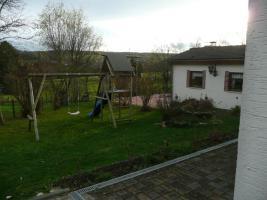Top Wohnung EG Garten
