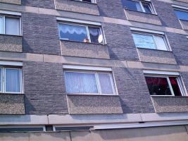 Wohnung in FT Süd zu vermieten; provisionsfrei