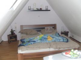 Foto 3 Wohnung im Grünen