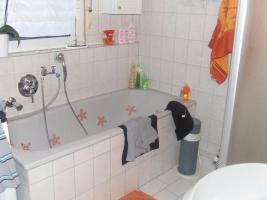 Foto 7 Wohnung im Grünen