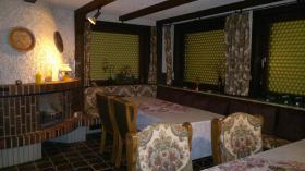 Foto 2 Wohnung mit Kaminzimmer - Bar und Konferenzraum