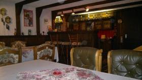 Foto 3 Wohnung mit Kaminzimmer - Bar und Konferenzraum