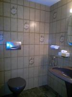 Foto 4 Wohnung mit Kaminzimmer - Bar und Konferenzraum