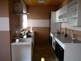 Foto 5 Wohnung mit Kaminzimmer - Bar und Konferenzraum