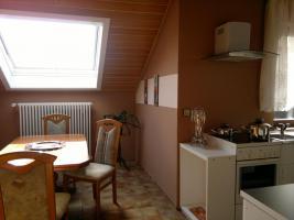 Foto 7 Wohnung mit Kaminzimmer - Bar und Konferenzraum