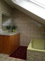 Foto 8 Wohnung mit Kaminzimmer - Bar und Konferenzraum