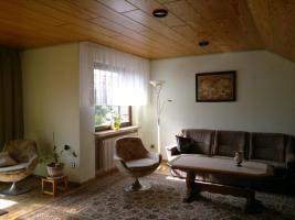 Foto 9 Wohnung mit Kaminzimmer - Bar und Konferenzraum