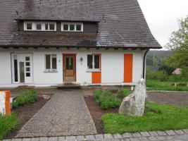 Wohnung Kauf in Nürnberg-Zentrum von Privat