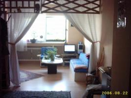 Wohnung in Koblenz