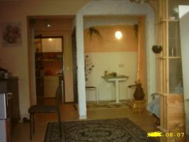 Foto 2 Wohnung in Koblenz