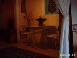 Foto 3 Wohnung in Koblenz