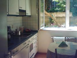 Foto 3 Wohnung in der Kölner City