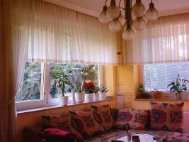 Foto 4 Wohnung in der Kölner City