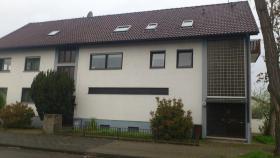 Wohnung Mannheim K�fertal