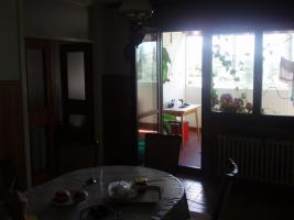 Foto 2 Wohnung mit Meerblick