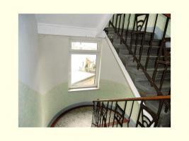 Foto 3 Wohnung zum Mieten in Elsterberg!