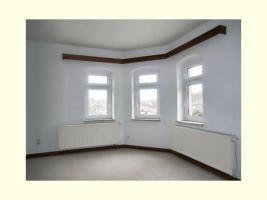 Foto 4 Wohnung zum Mieten in Elsterberg!