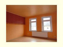 Foto 5 Wohnung zum Mieten in Elsterberg!