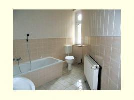 Foto 6 Wohnung zum Mieten in Elsterberg!