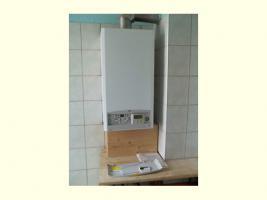 Foto 7 Wohnung zum Mieten in Elsterberg!