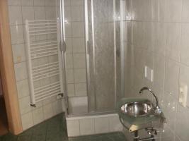 Foto 8 Wohnung zum Mieten in Elsterberg!