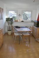 Foto 2 Wohnung in Ochtendung