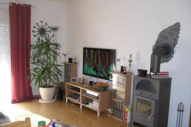 Foto 3 Wohnung in Ochtendung