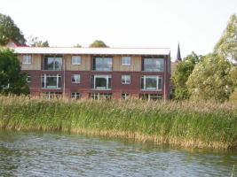 Wohnung am See