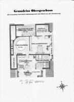 Wohnung mit Seeblick Provisionsfrei.