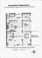 Foto 2 Wohnung mit Seeblick Provisionsfrei.