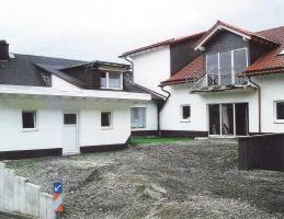 Foto 2 Wohnung in Simmersbach zuverkaufen