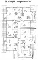 Foto 3 Wohnung in Simmersbach zuverkaufen