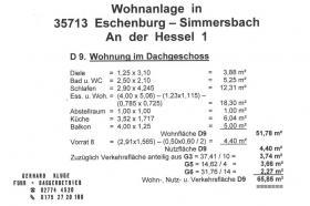 Foto 4 Wohnung in Simmersbach zuverkaufen