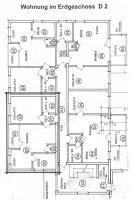 Foto 6 Wohnung in Simmersbach zuverkaufen