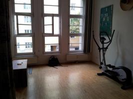 Foto 2 Wohnung (Stylishe Wohnung im 5. Bezirk)