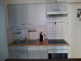 Foto 4 Wohnung (Stylishe Wohnung im 5. Bezirk)