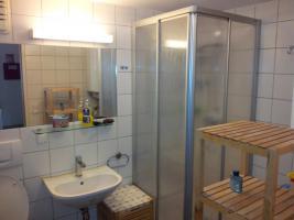 Foto 5 Wohnung (Stylishe Wohnung im 5. Bezirk)