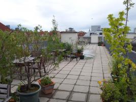 Foto 7 Wohnung (Stylishe Wohnung im 5. Bezirk)