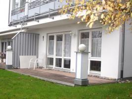 Wohnung an Toplage in Ravensburg zu verkaufen (Federburgstrasse)