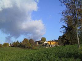 Wohnung in der Toskana