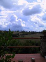 Foto 3 Wohnung in der Toskana