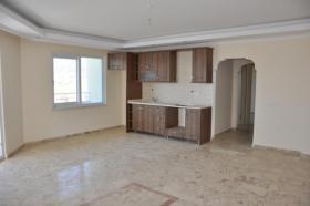 Wohnung zum Verkauf in der Türkei/Alanya