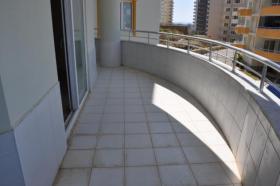 Foto 2 Wohnung zum Verkauf in der Türkei/Alanya