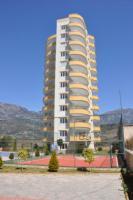 Foto 3 Wohnung zum Verkauf in der Türkei/Alanya