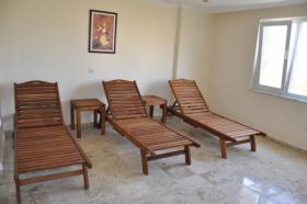 Foto 6 Wohnung zum Verkauf in der Türkei/Alanya