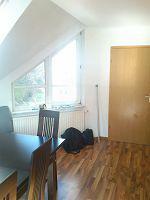 Foto 4 Wohnung zu Vermieten